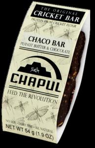 chapul2