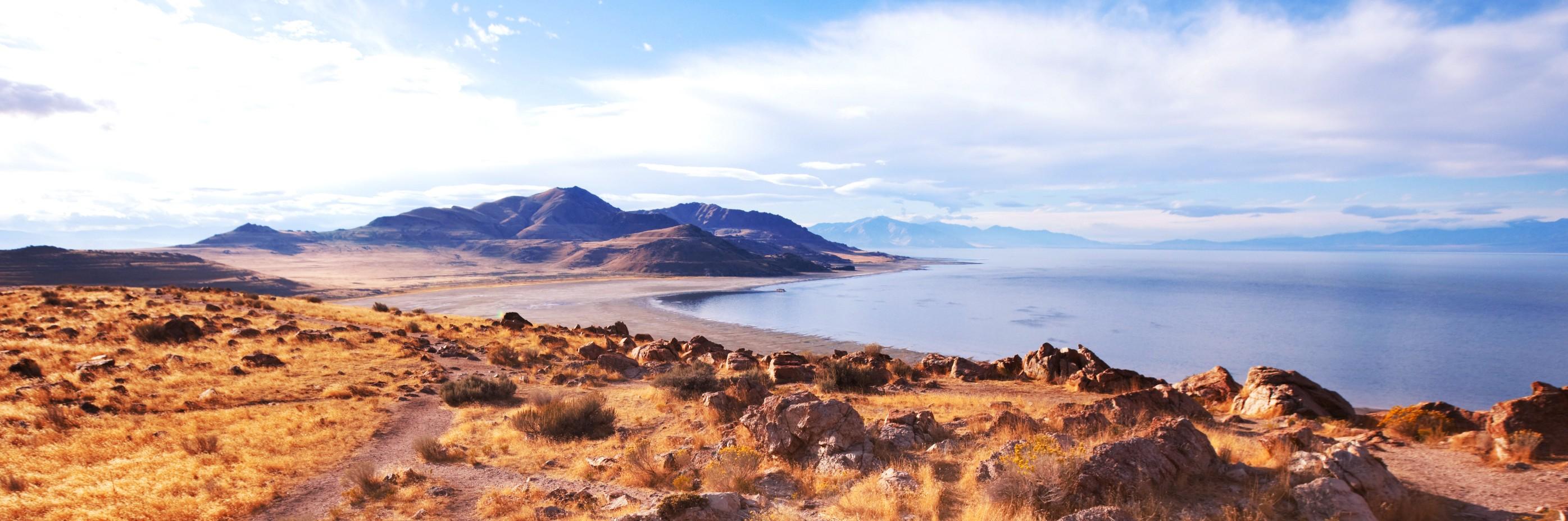 Great-Salt-Lake-Image-e1452191194272