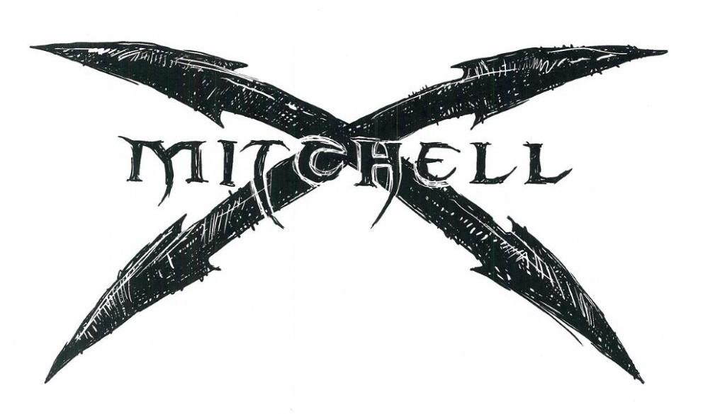 Logo Mitchell Excavation 1238x957