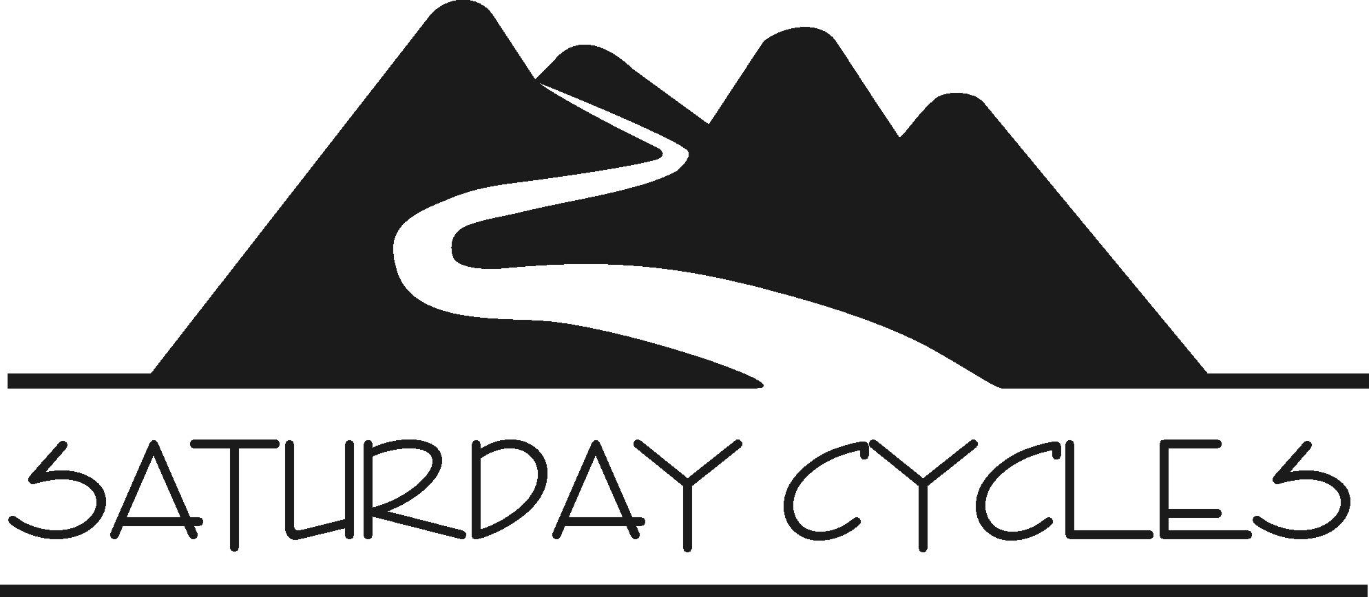 Saturday_Logo