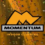 Partner Spotlight: Momentum Indoor Climbing