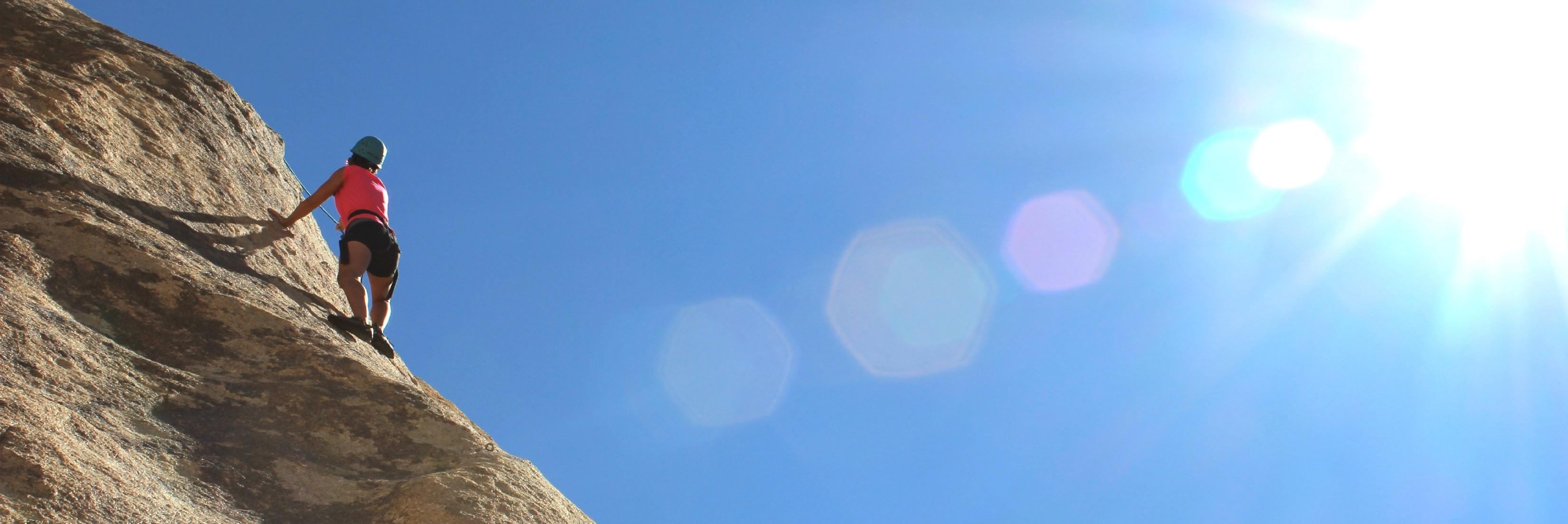 Climber-e1467928720320